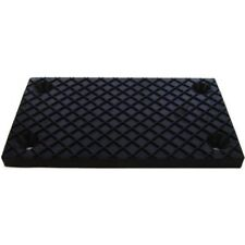 LAUNCH Genuine Lift Arm Pad For Launch Vehicle Lift (SP-104130186)