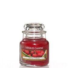 Yankee Candle Housewarmer 623g - Moonlight