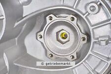 Getriebe Renault Trafic 2.5 dCi 6-Gang PA0 PA0002