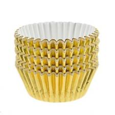 100Pcs Thicken Muffin Cupcake Paper Cups Liner Cake Tools Party Tray Cakes Molds