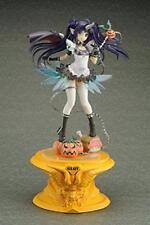 NEW Seven Deadly Sins AMAKUNI Hobby Japan Beelzebub Gluttony PVC Figure F/S