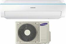 Samsung Climatizzatore Inverter 9000 Btu Condizionatore Pompa Calore F-AR09MSR