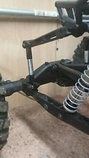 Axial 1/10 Yeti and Yeti SCORE SMT10 RR10 Bomber Rear Sway Bar Links Only