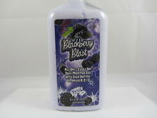 BLACKBERRY BLAST MOISTURIZER LOTION by FIESTA SUN