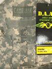 CamelBak 61136 ArmorBak 102oz / 3.1L Camouflage Backpack