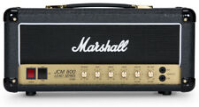 MARSHALL SC20H Head JCM800 2203 Studio Classic 20W