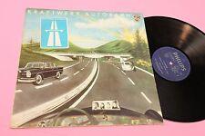 KRAFTWERK LP AUTOBAHN ORIG ITALY 1975