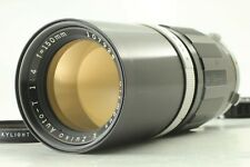 [Excellent+++++] Olympus E.Zuiko Auto-T 150mm f4 Lens for Pen F from japan #812