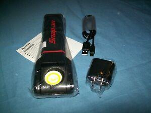 NEW Snap-on™ 550 Lumen Auto-Focus Light ECARF052