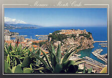AK: Monaco Monte-Carlo (4)