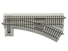 Lionel American Flyer 49869 R20RH Manual Switch