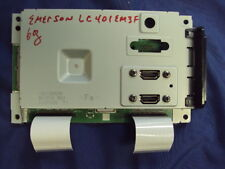 Emerson digital board A17phuh Best PRICE Tested Shown