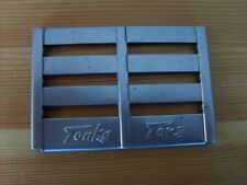 press steel toys, ONE NEW TONKA TOYS SHEEP TRAILER OR SMALL STOCK TRUCK ENDGATE
