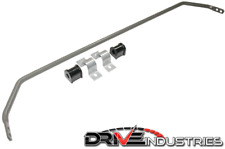 Fiat 124 Spider 2015 -On Rear 16mm Sway Bar Adjustable Drive Industries