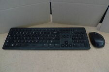 Dell Optical Computer Keyboard & Mouse Bundles