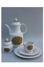 Kaffeeservice für 6 Personen 20 Teile -  Kaiser Porzellan Brindisi