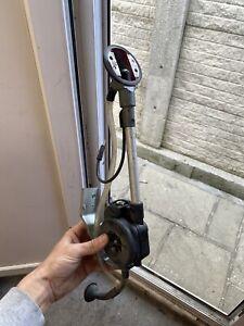 Nissan 300zx Z32 Boot Antenna Radio Arial
