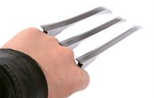 New X-Men Wolverine Props Logan Blade Claw Paw Cosplay Creative Gift Movie