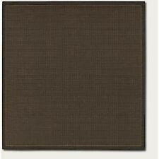 7 X 7 Size Square Area Rugs For Sale Ebay
