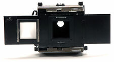 Moveable Adapter F Phase One Hasselblad V Back To Linhof Sinar 4x5 Photo Studio