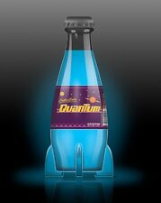 Preorder fallout vault 76 Nuka Cola Quantum Light figure limited Confirmed order