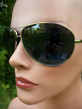 Mens  Womens Aviator Sunglasses AV0105 UV400 Davis FS sunnies ladies