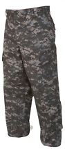Urban Digital Camo Pant ACU Tactical Uniform by TRU-SPEC 1295 - LARGE REGULAR