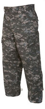 Urban Digital Camo Pant ACU Tactical Uniform by TRU-SPEC 1295 - LARGE REGULAR