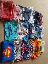 Childrens Clothing Bundle
