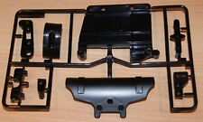 Tamiya Hummer/Humvee/TA02 Racing/Lancer/Cayenne, 0005577/10005577 E Parts NEW