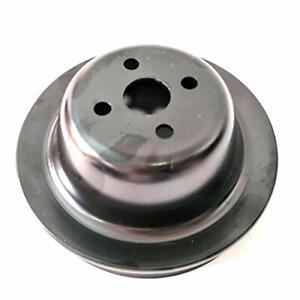 New 3926854 Pulley Crankshaft