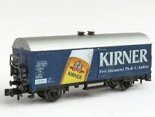 Sowa-n 1510k-vagones frigoríficos carro carro de cerveza DB Kirner-pista N-nuevo