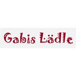 Gabis Lädle