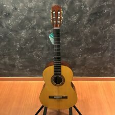 Takamine G124S Classical Guitar