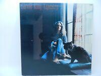 Carole King Tapestry LP ODE PE 34946 Gatefold You've Got A Friend
