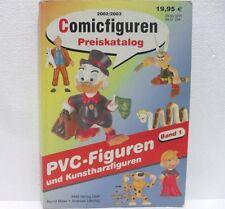 CATALOGO delle figure in PVC 2002/03-nuovo