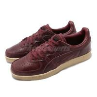 Asics Onitsuka Tiger GSM Russet Brown Men Casual Shoes Sneakers D7H1L-2626