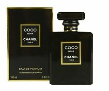 CHANEL COCO NOIR Eau De Parfum Spray 100ml