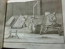 LE SPECTACLE DE LA NATURE TVI PLUCHE / l'Homme en Société 30 planches
