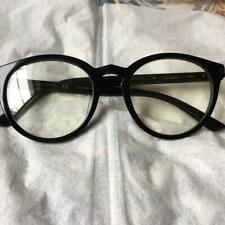 Authentic Cartier glasses Sunglasses Men's Accessories mens with Box