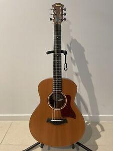 Taylor GS Mini MAH Acoustic Guitar