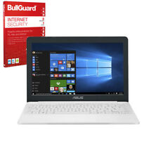 "ASUS Vivobook E203NA 11.6"" Light Weight Laptop Intel Dual Core, 2GB, 32GB eMMC"