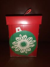 Tie on Gift Tags Set of 20