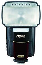 Refurb CANON ~ Nissin MG8000 Extreme Flash Shoe Mount
