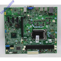 0GDG8Y For Dell Inspiron 620s 390 3010 0MIH61R Motherboard LGA1155 DDR3 ATX