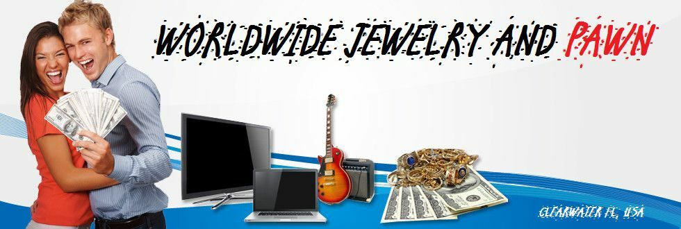 Worldwide Jewelry and Pawn 10