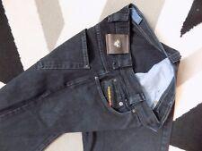 Diesel Sadler Jeans 31/29 en muy buena condición #142 *