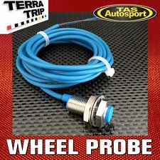 Genuine Wheel Probe Terratrip and Geotrip Models & Versions 101 202 303