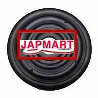 ISUZU FVD32  2000-2002 FRONT CAB MOUNT SIDE WASHER 5013JMP2