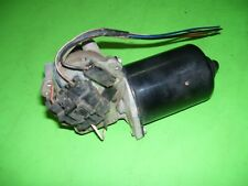 98 99 00 01 Dodge Ram windshield wiper motor truck 1500 2500 3500 52076549